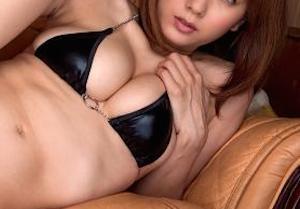 yuma-asami-10s1.jpg