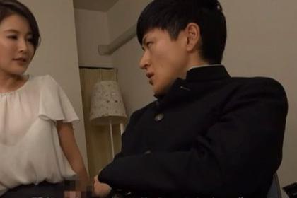 ゲイ 連続トコロテン 動画
