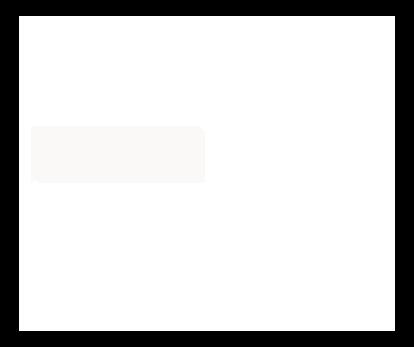 GOUACHE FUKUOKA | ガッシュ福岡