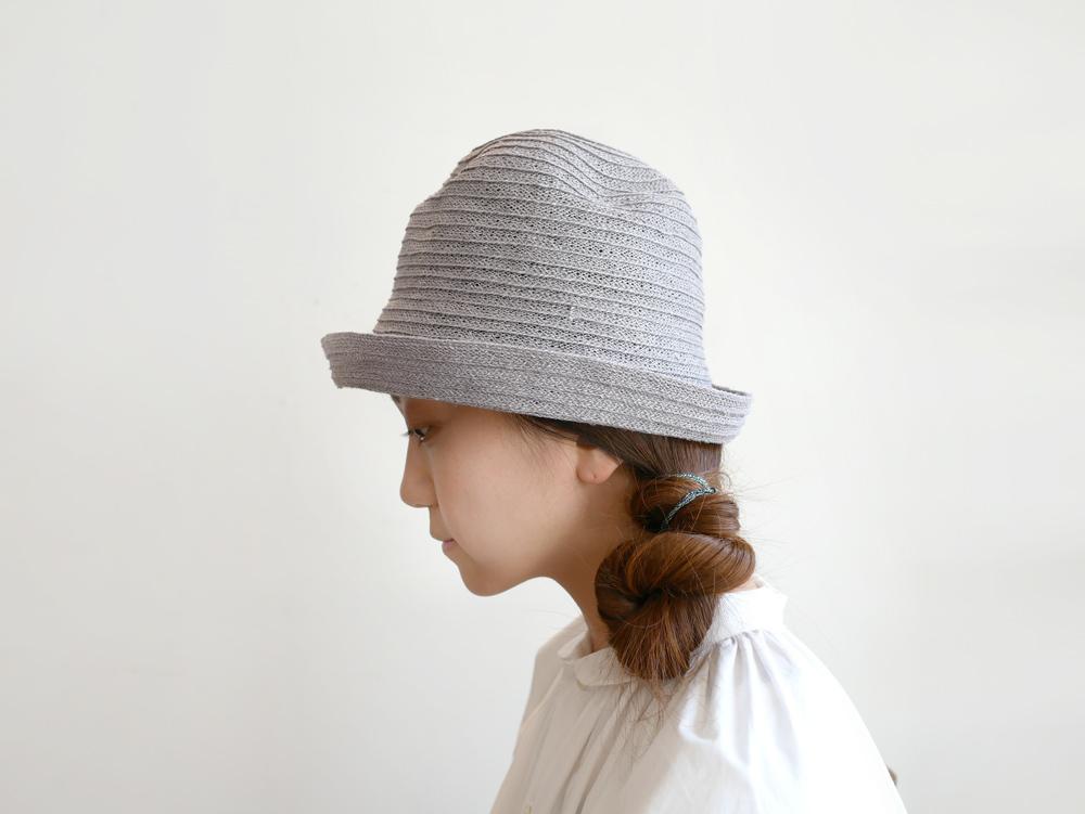 マチュアーハの帽子Gouache(ガッシュ)福岡