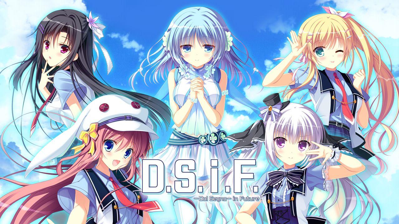 D.S.i.F.CG