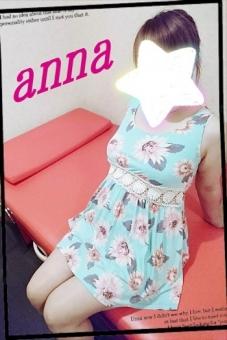 anna99_20170914173200cfd.jpg