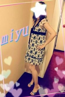 miyu35_20170919083351a47.jpg