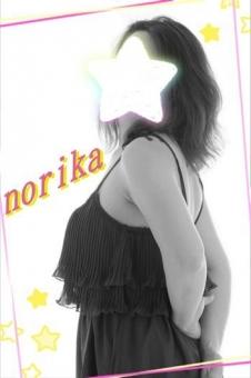 norika12_2017091008221052f.jpg
