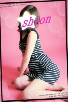 sion99.jpg
