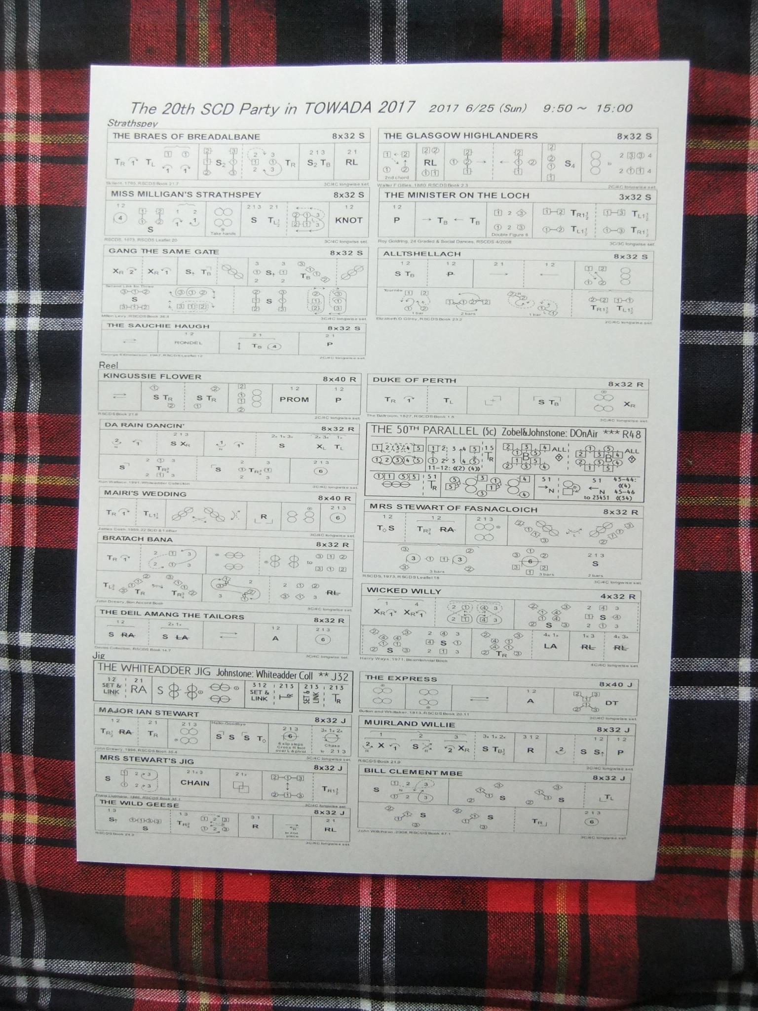 20170625 十和田SCD