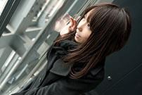 【超悲報】有村千佳が引退!「一度辞めたらもうこの業界に戻ってくるつもりはありません」