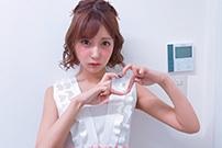 来週のマスカットナイトで「明日花キララのマグロ釣り」放送決定キタ―――(゚∀゚)――― !!