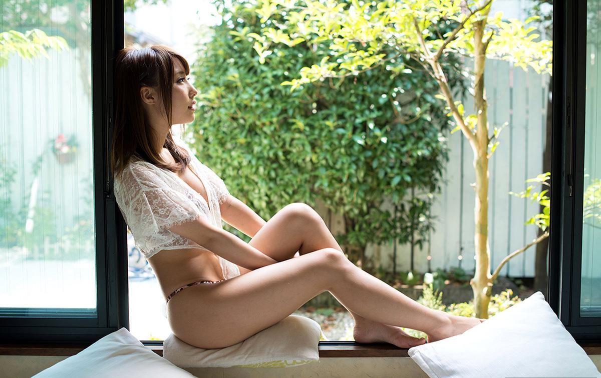 【No.32151】 横顔 / あやみ旬果