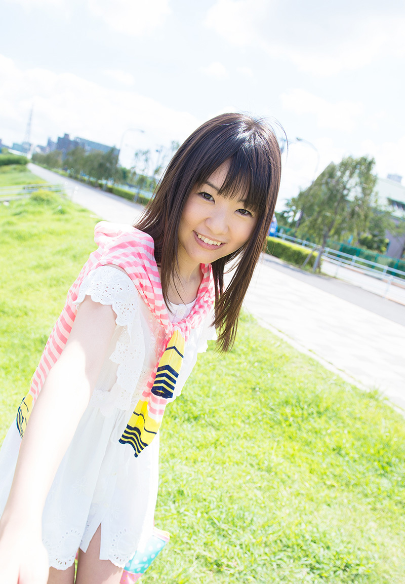 【No.32160】 Cute / つぼみ