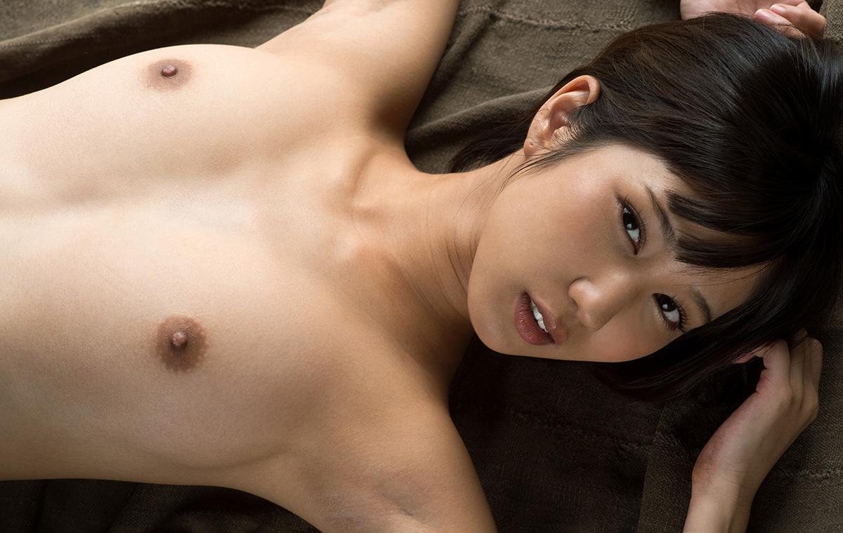 【No.32225】 おっぱい / 湊莉久