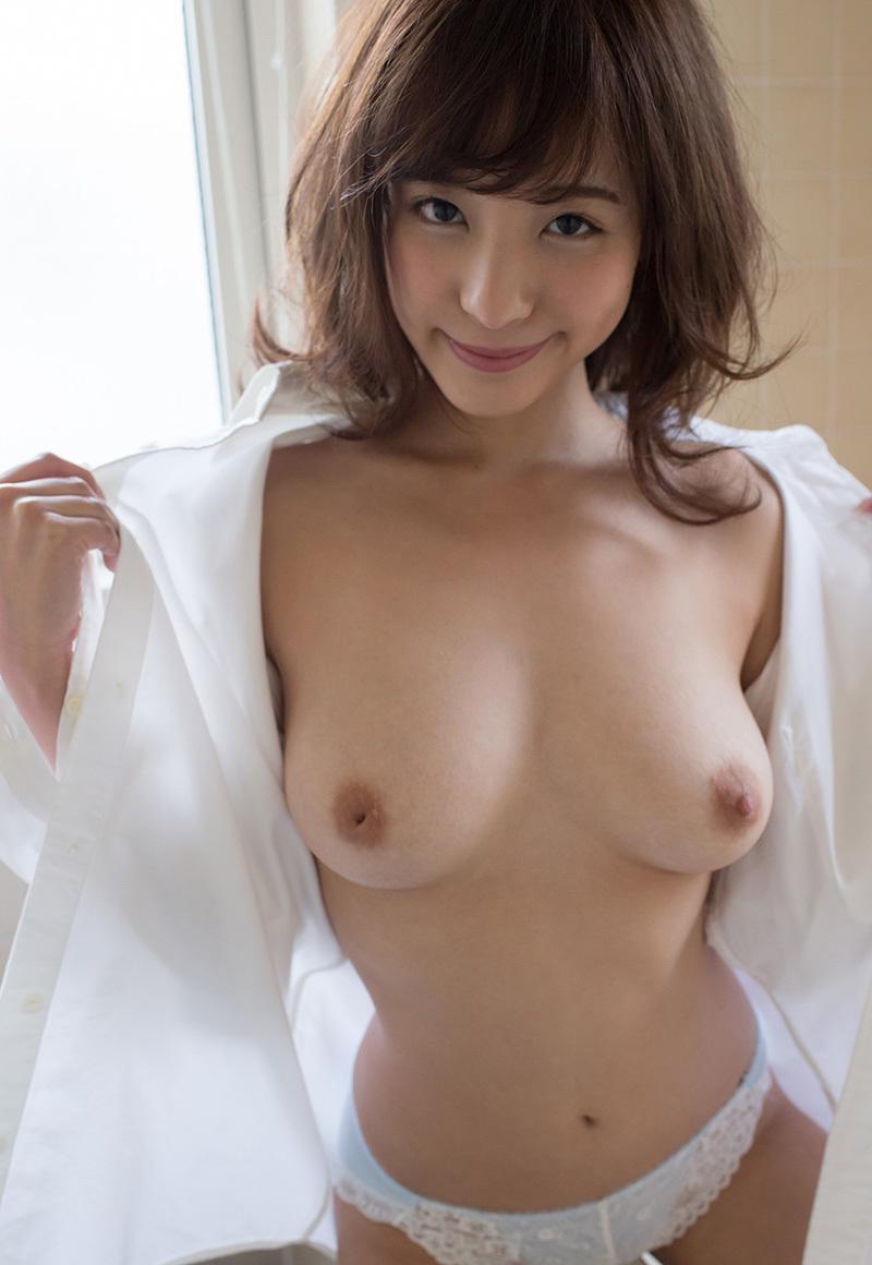 【No.32253】 おっぱい / 桃乃木かな