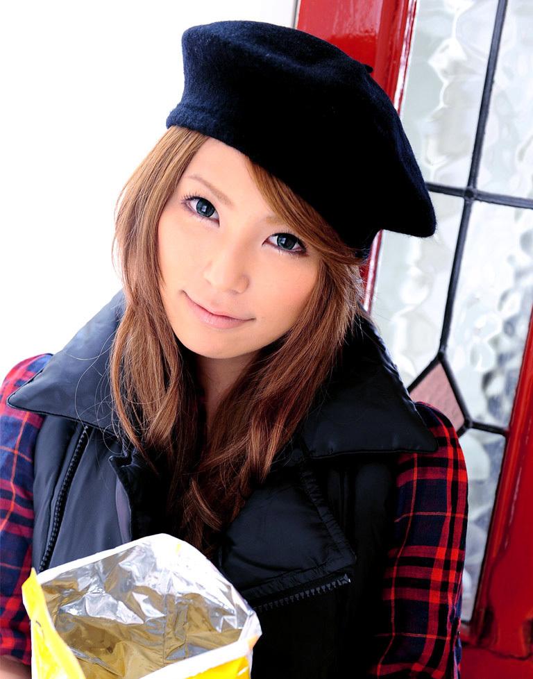 【No.32288】 綺麗なお姉さん / 桐生さくら