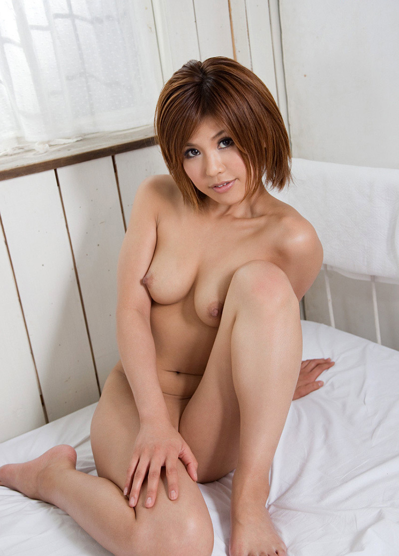 【No.32406】 オールヌード / 雫パイン