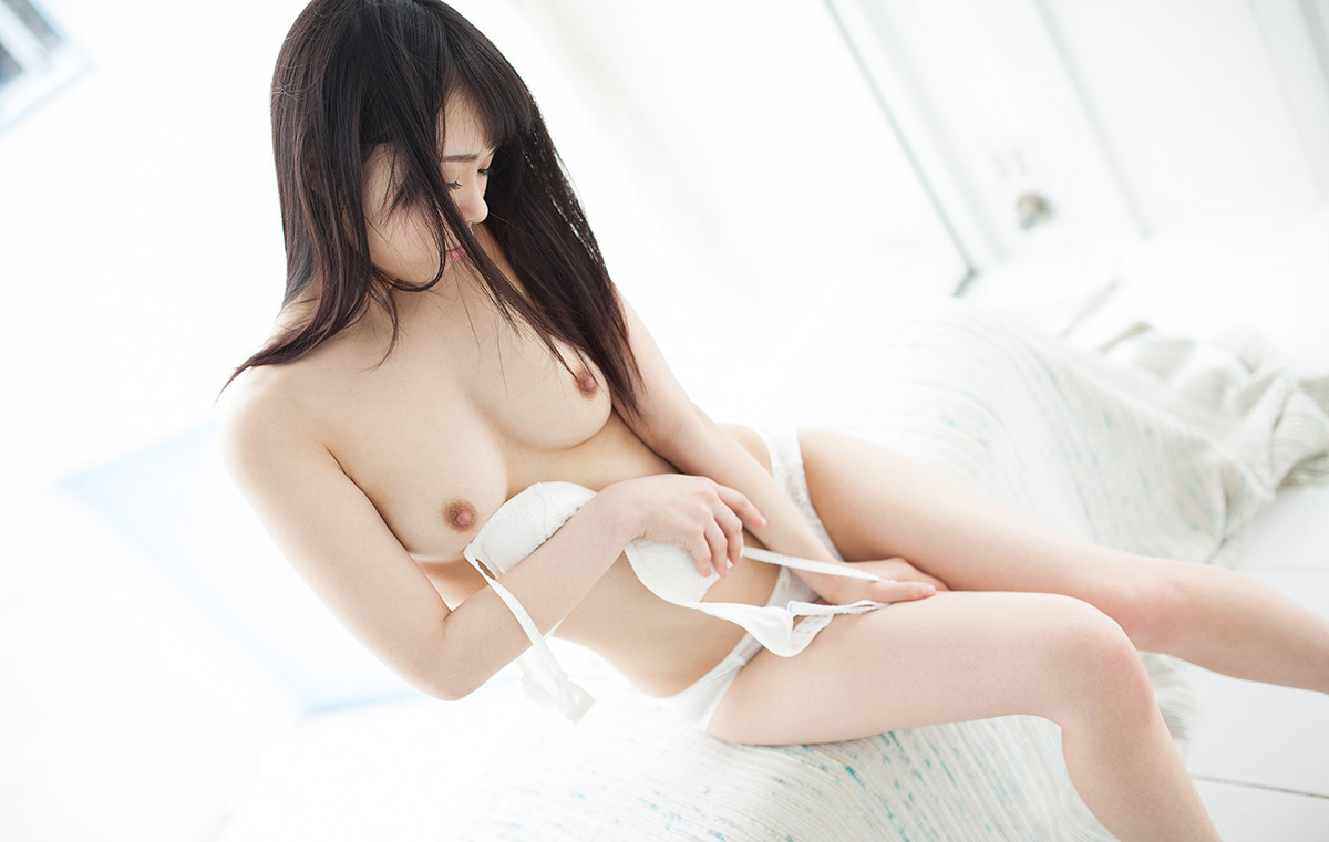 【No.32411】 Nude / 北川ゆず