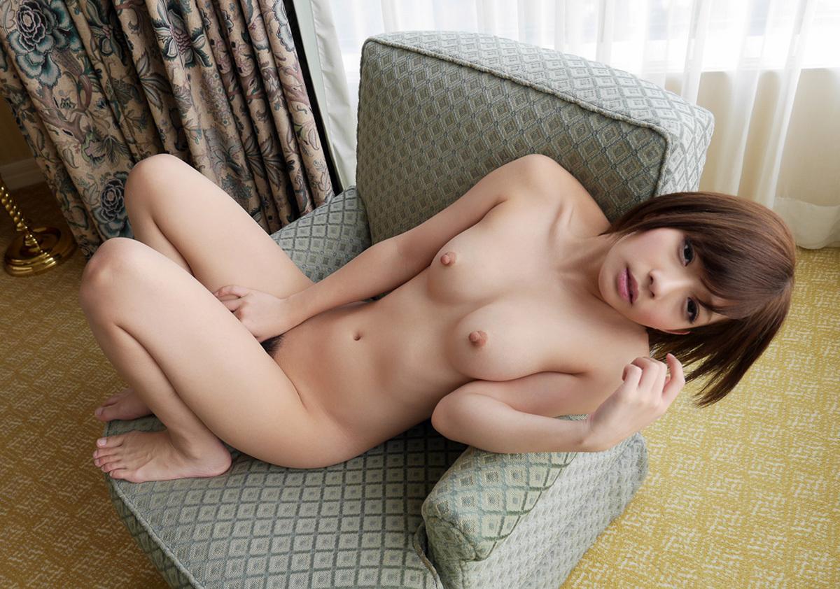 【No.32428】 オールヌード / 麻里梨夏