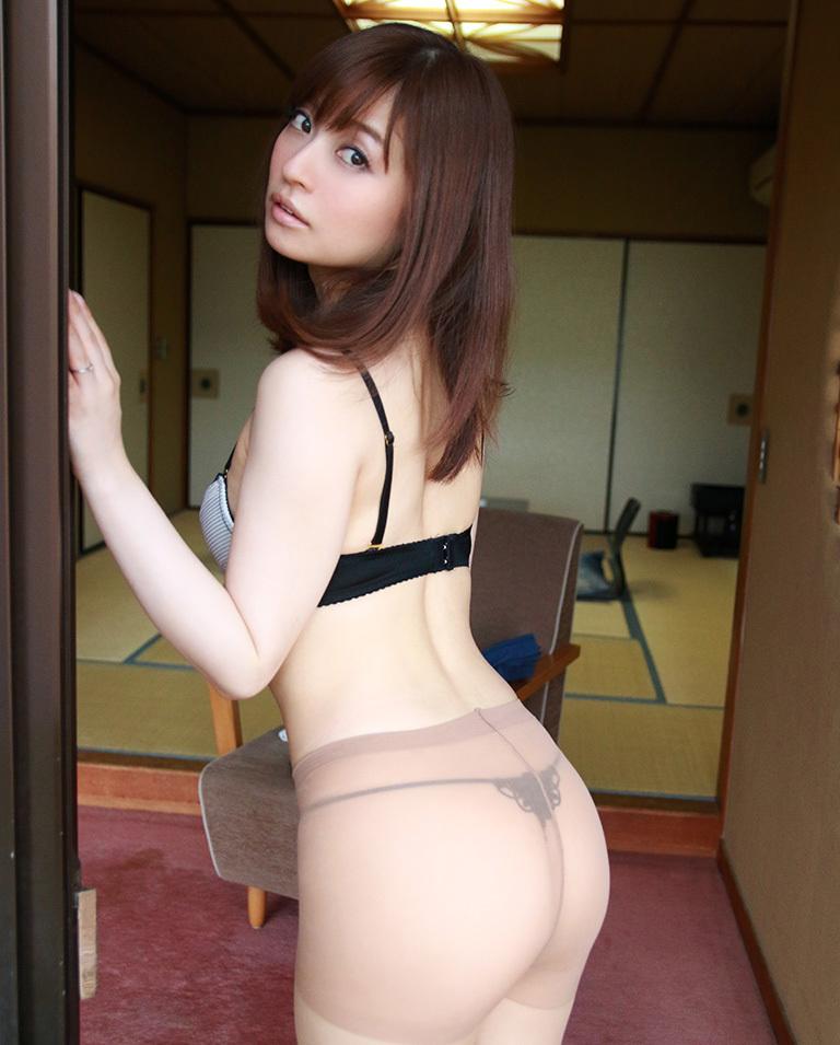 【No.32491】 お尻 / 新山沙弥