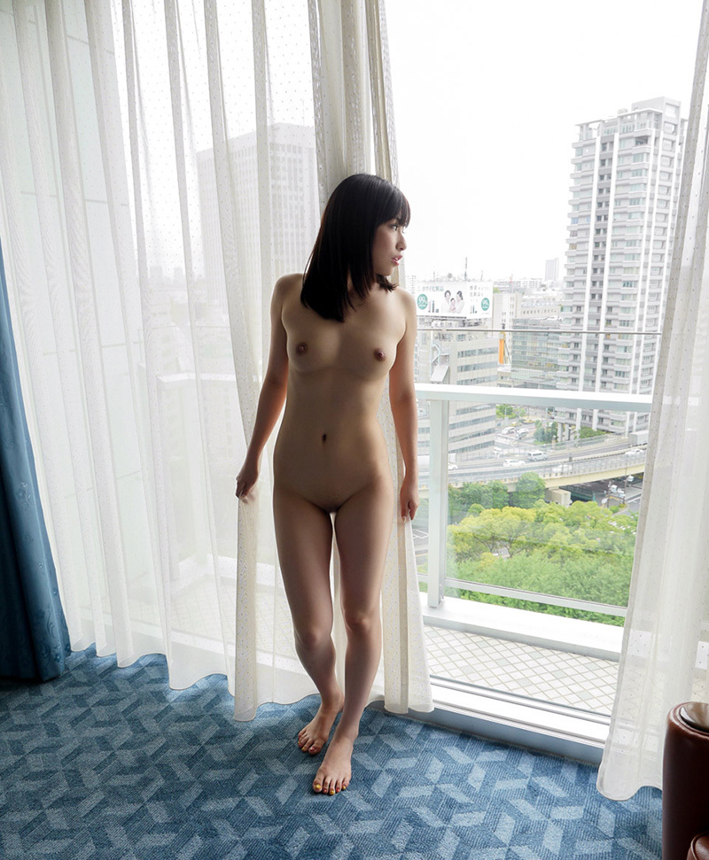 【No.32622】 オールヌード / 早川瑞希