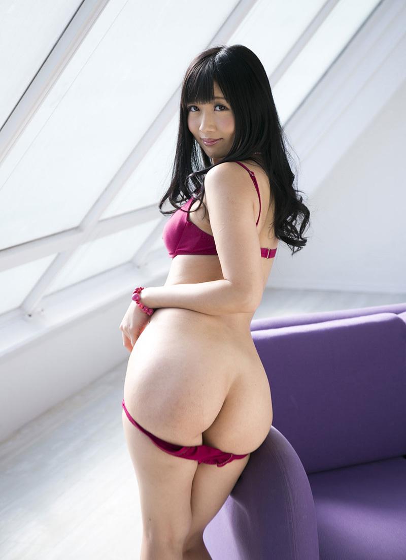 【No.32665】 お尻 / 大槻ひびき