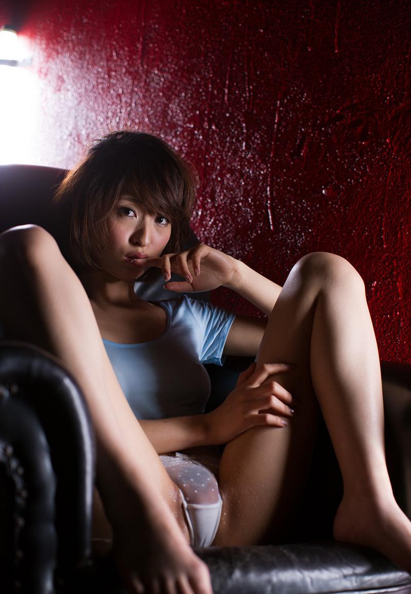 【No.32708】 透ける / 秋山祥子