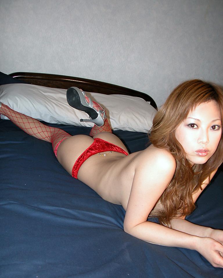【No.32763】 Tバック / 前嶋美歩