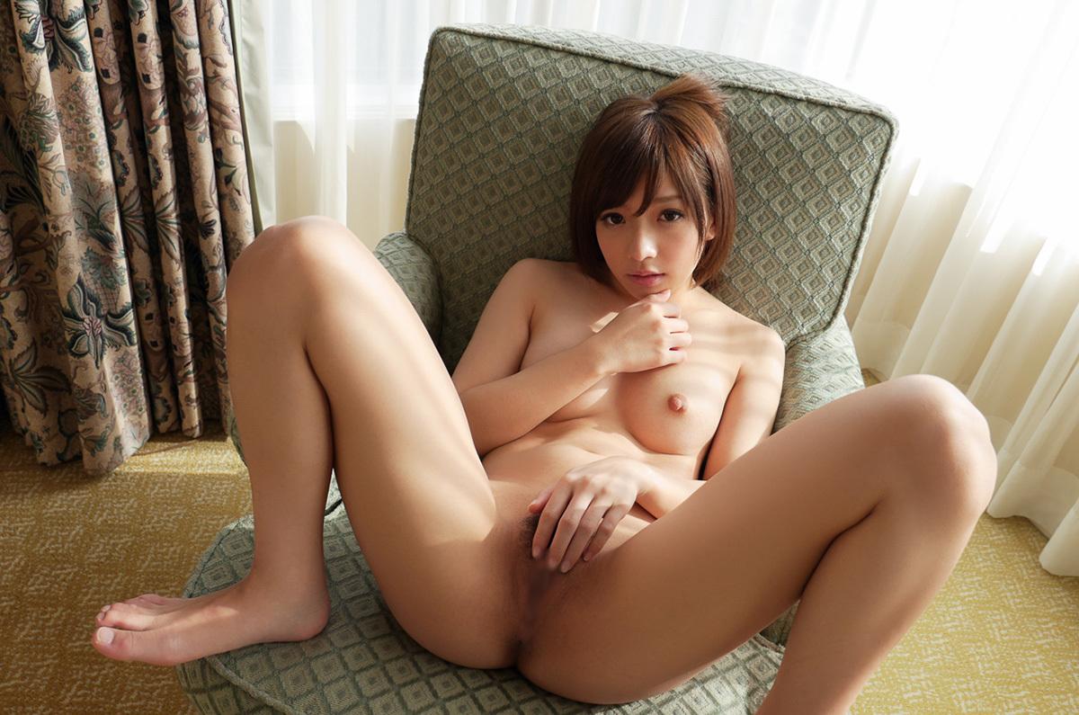 (No.32797) 開脚 / 麻里梨夏