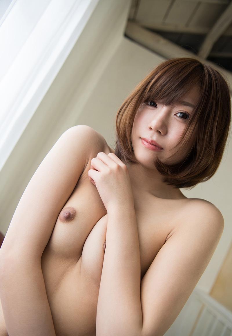 (No.32816) お乳 / 翼