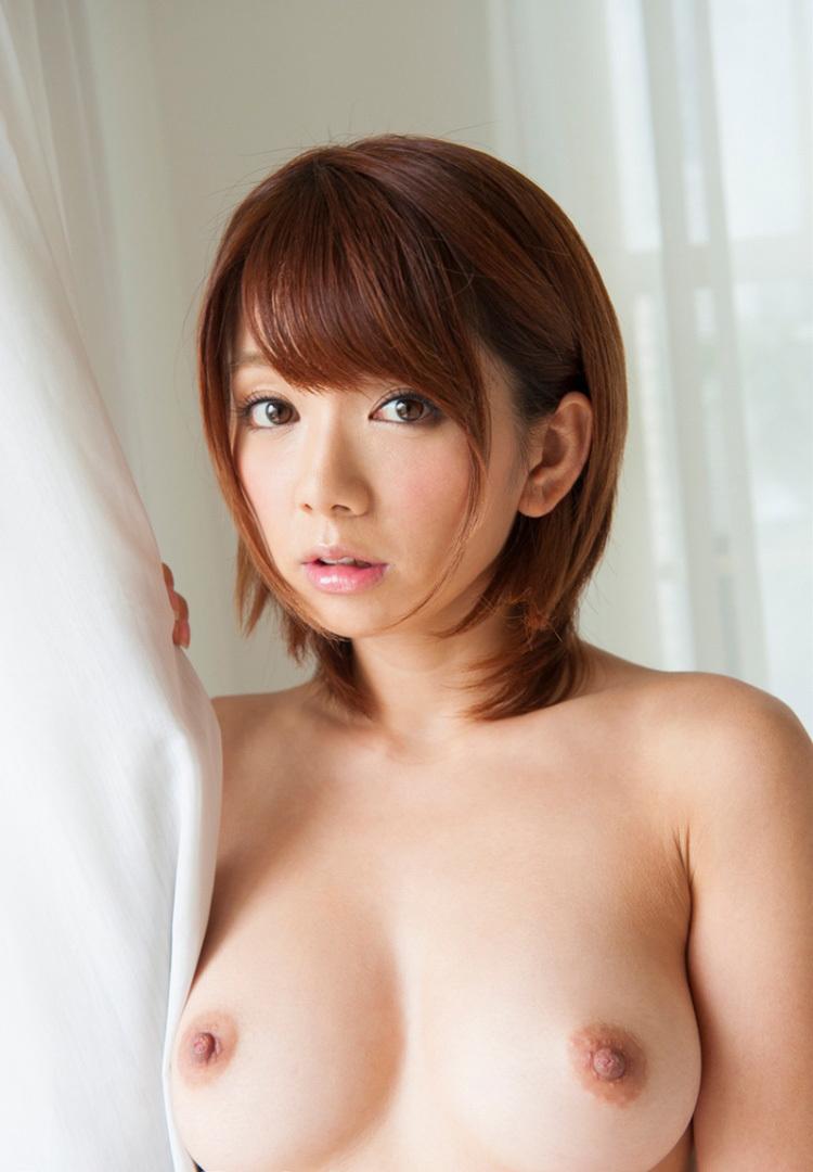 (No.32882) お乳 / 希美まゆ