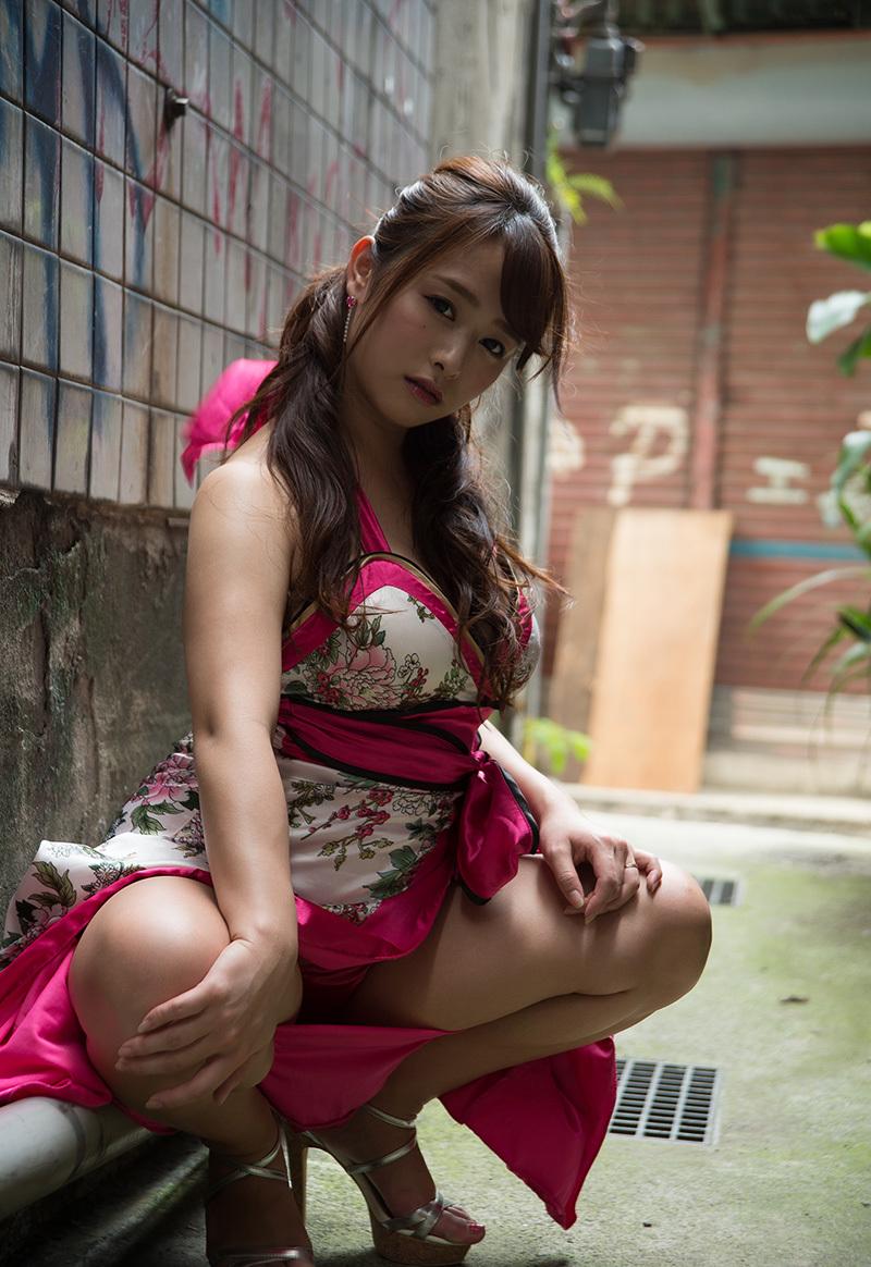 【No.32901】 開脚 / 白石茉莉奈