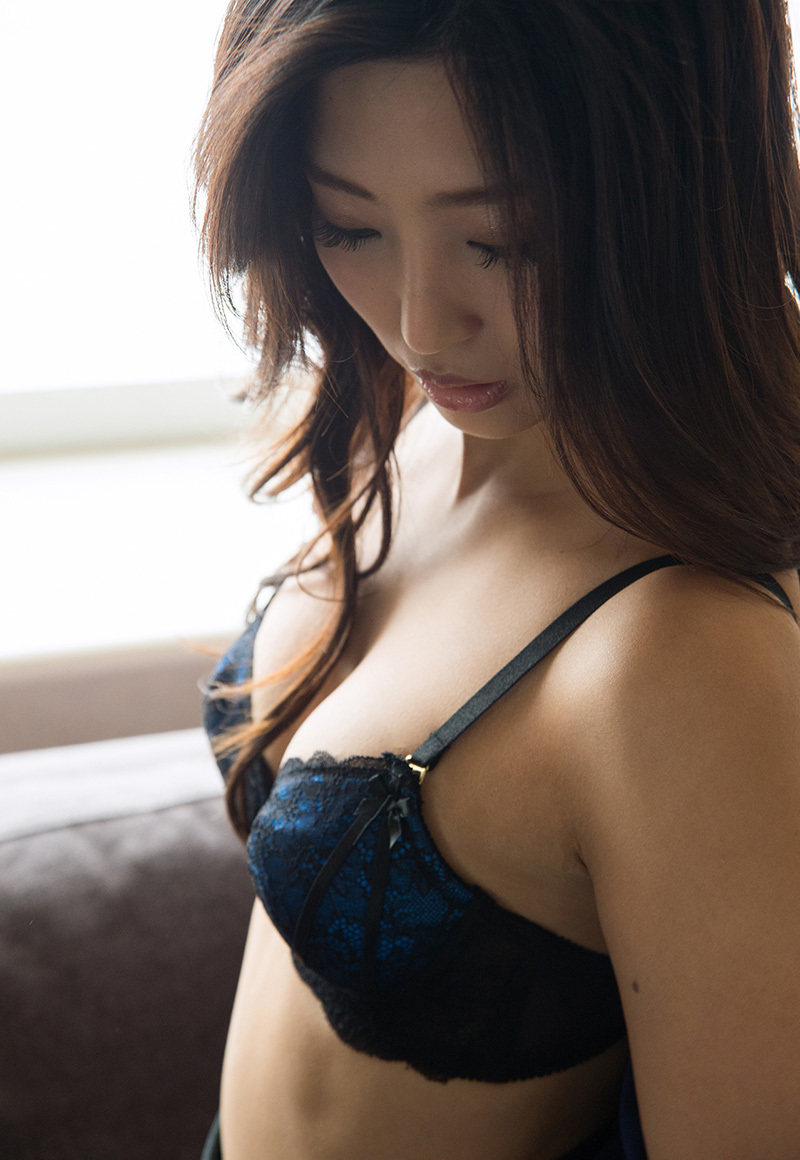 【No.32930】 ブラ / 水稀みり