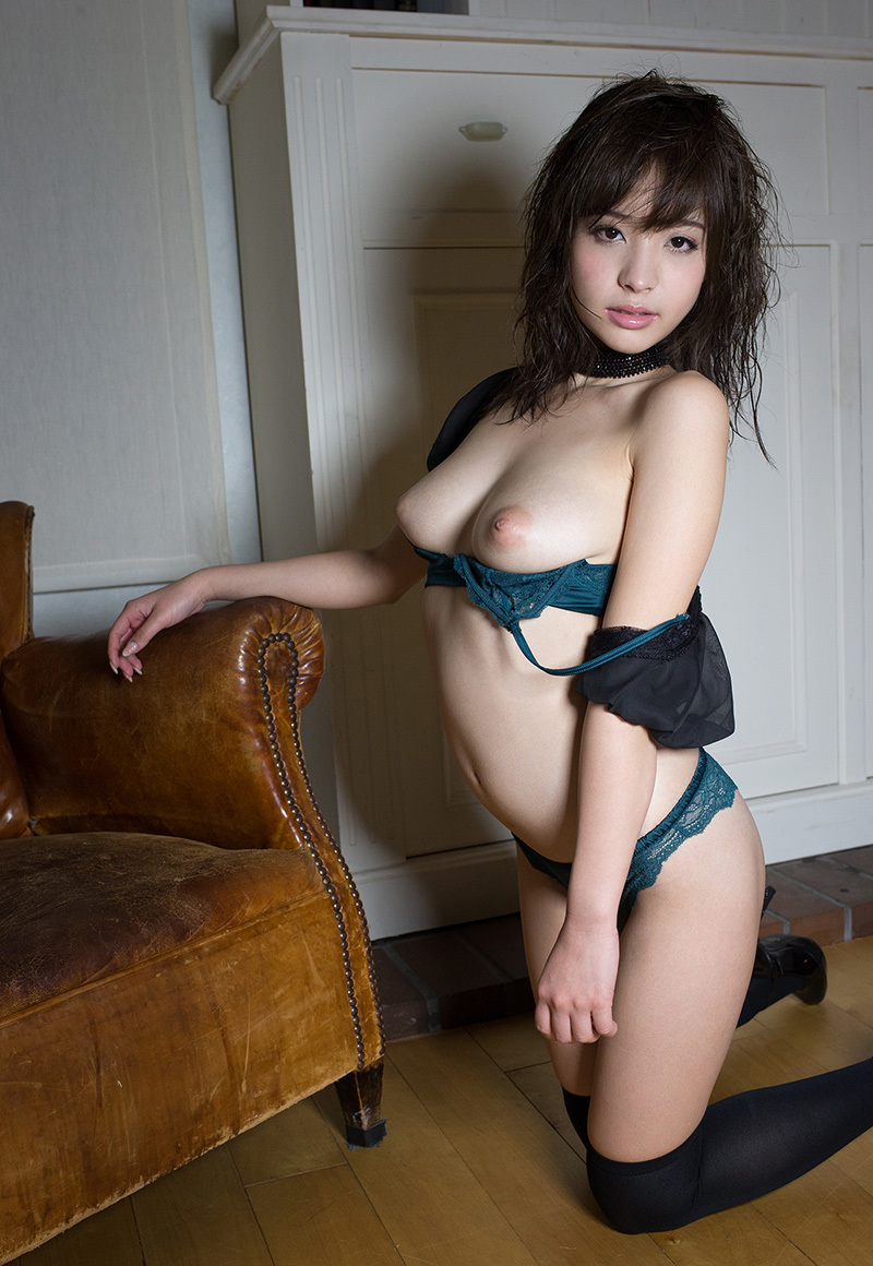 【No.32953】 おっぱい / 桃乃木かな