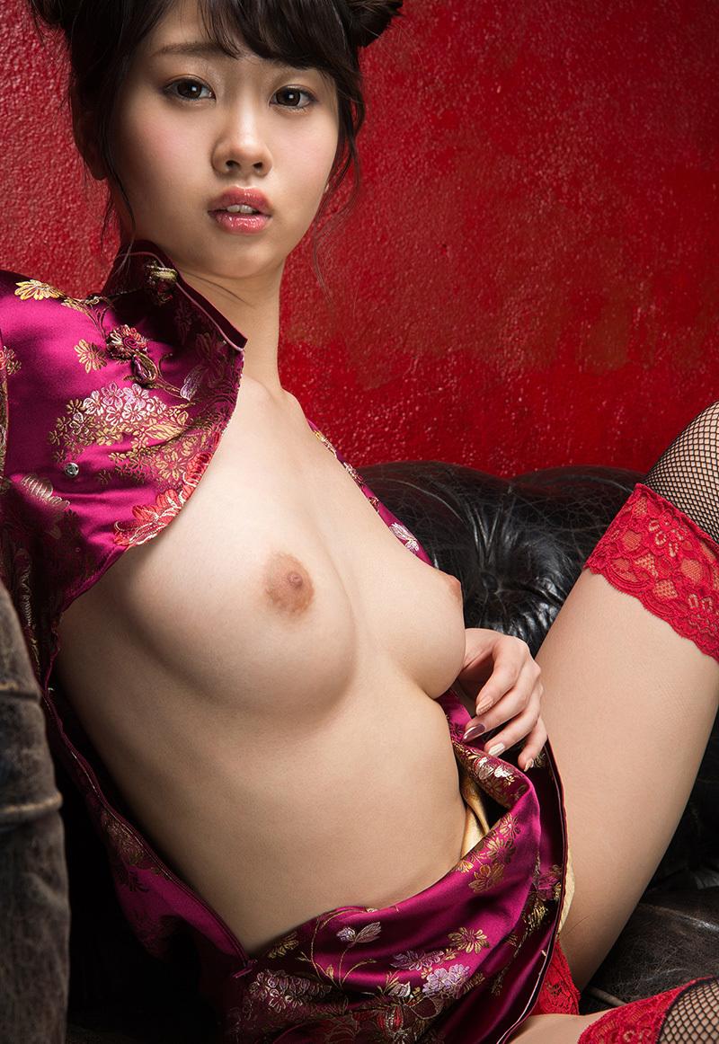 【No.33022】 おっぱい / 春宮すず