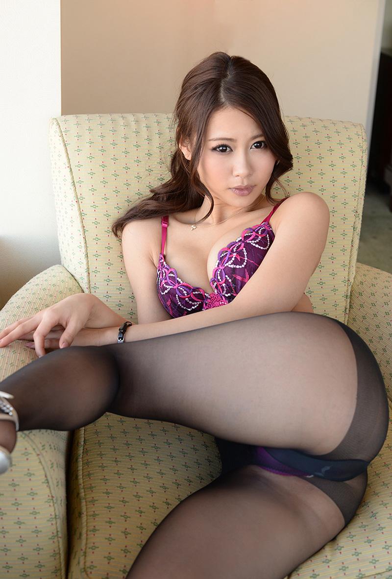 【No.33031】 誘惑 / 渋谷美希