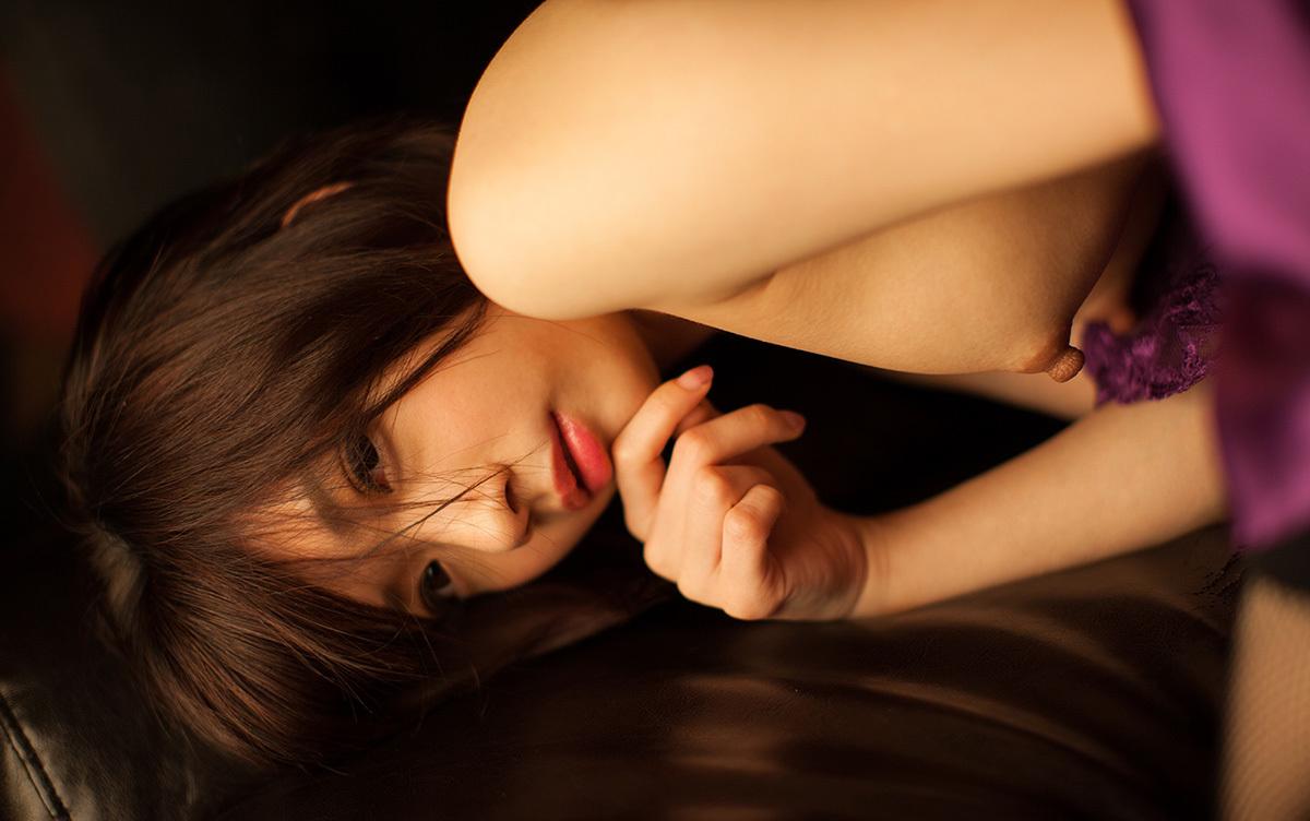 (No.33085) 妖艶 / 麻里梨夏