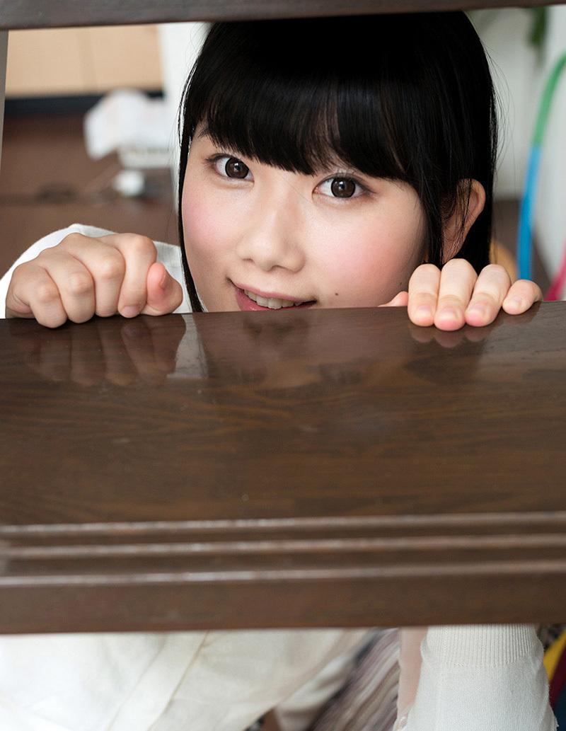 【No.33145】 Cute / 宮崎あや