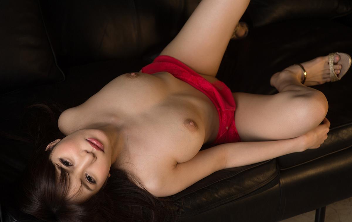 (No.33194) Nude / 葵