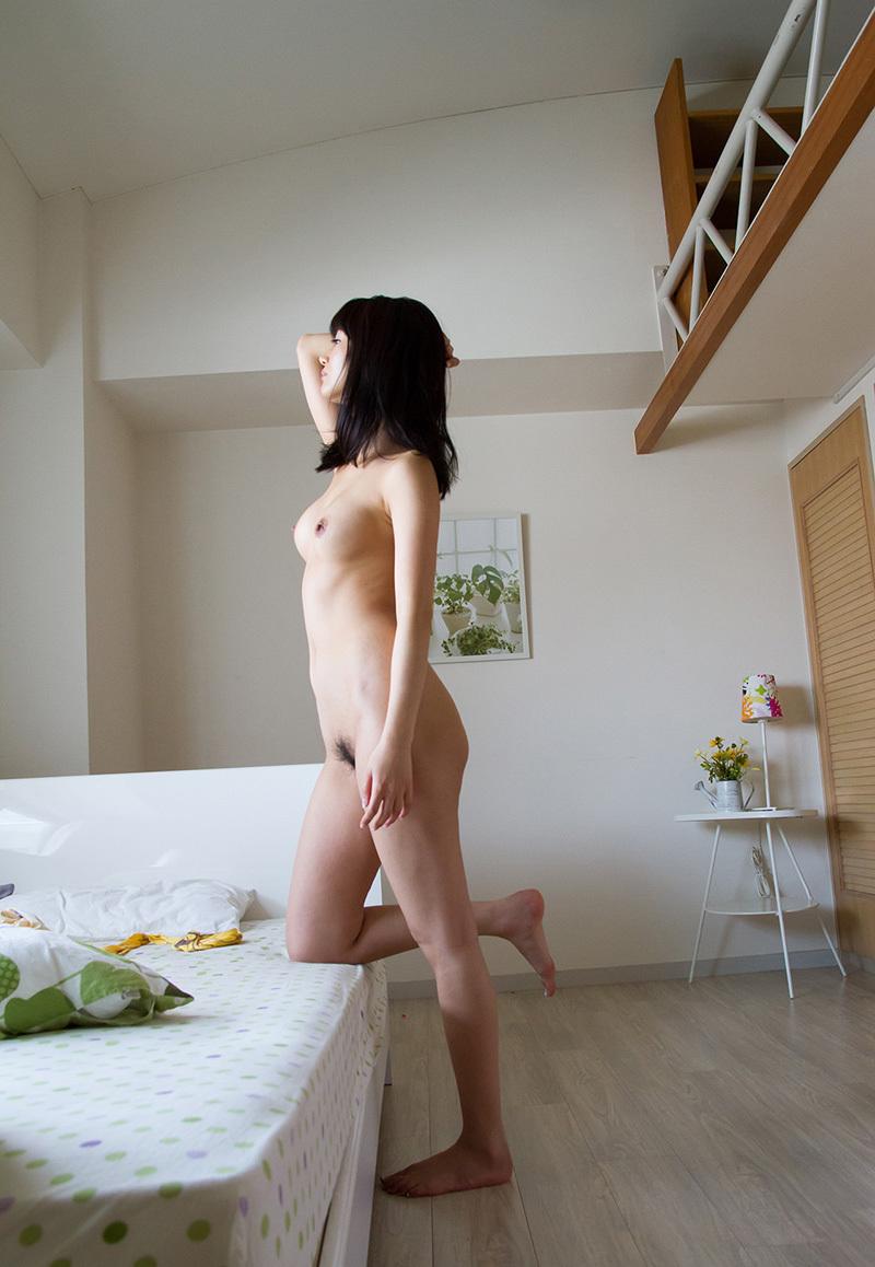 【No.33201】 横顔 / 麻生希