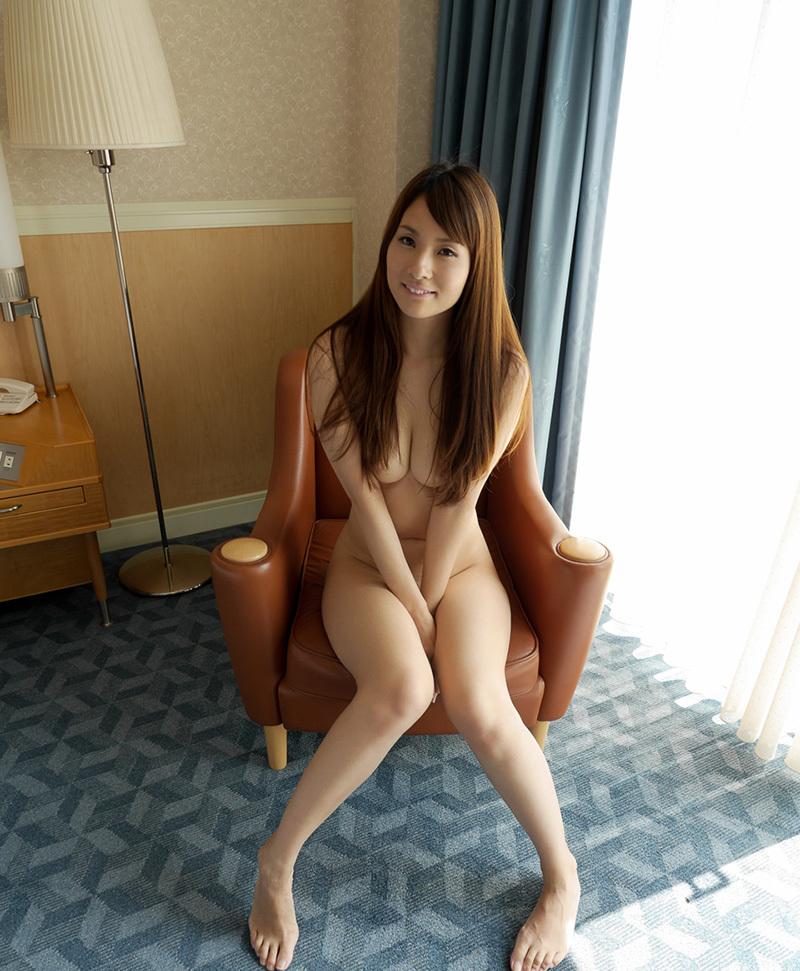 【No.33259】 Nude / 大場ゆい