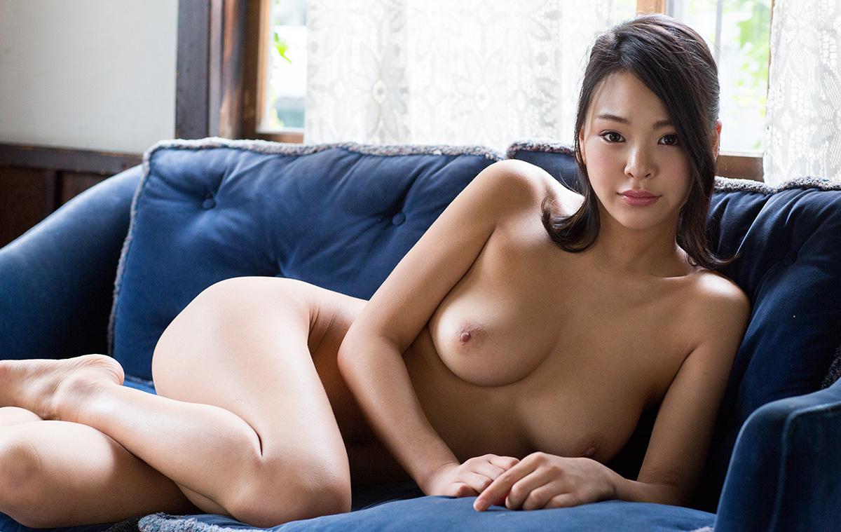 (No.33342) オールぬーど / 南真菜果