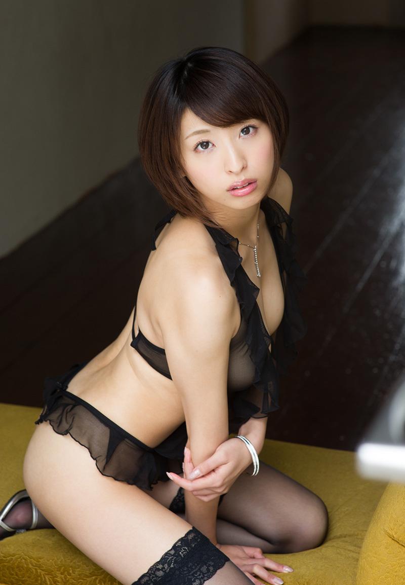 【No.33412】 綺麗なお姉さん / 秋山祥子