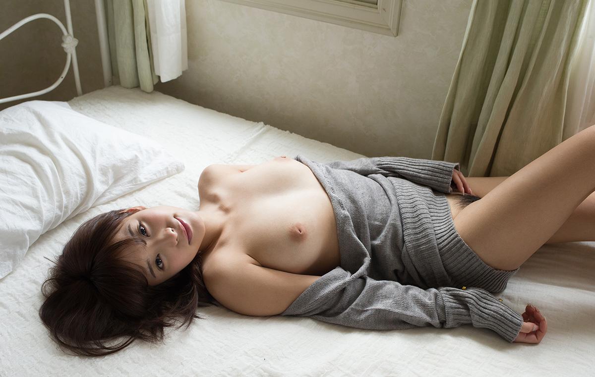 【No.33470】 おっぱい / 桃乃木かな