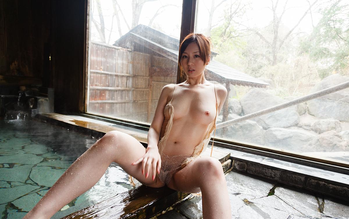 【No.33493】 濡れる / 辰巳ゆい