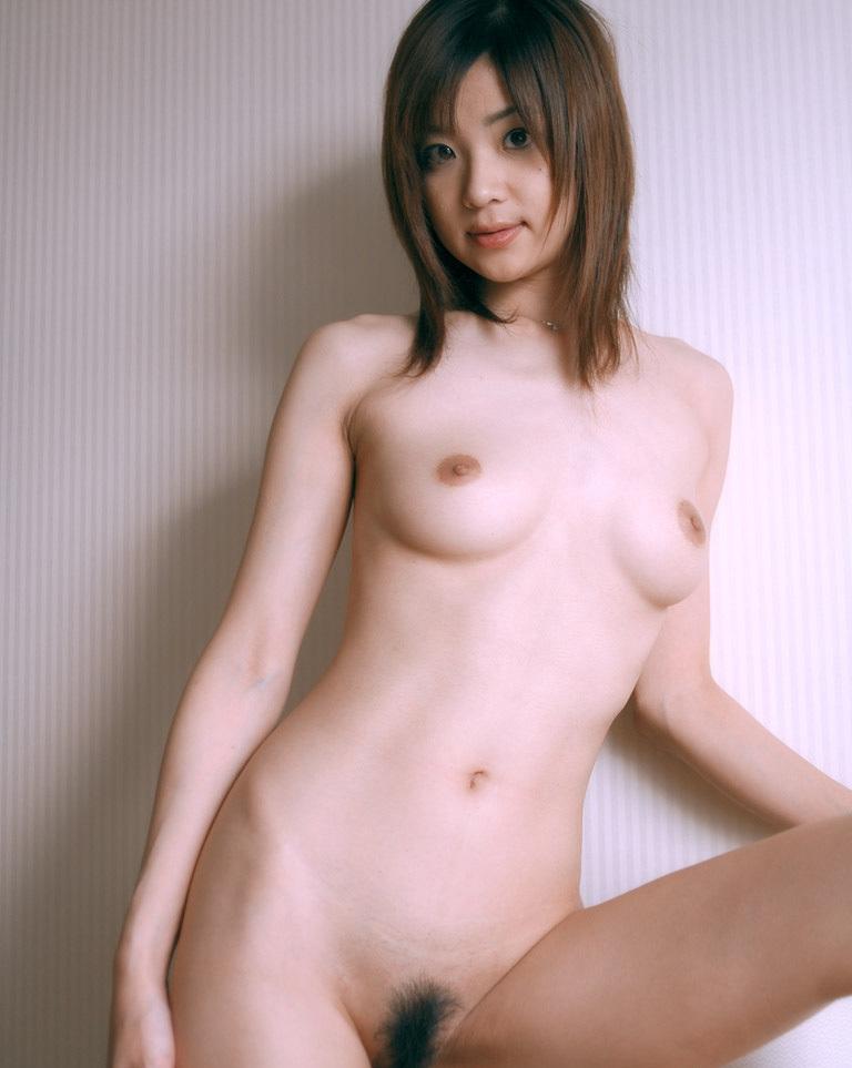【No.33524】 オールヌード / あいみ