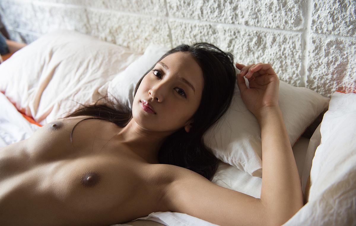(No.33528) Nude / 辻本杏