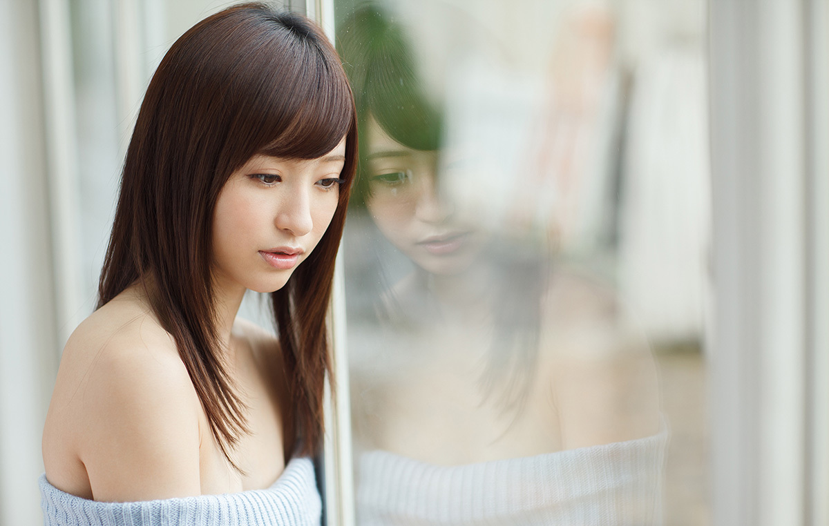 【No.33532】 綺麗なお姉さん / 天使もえ