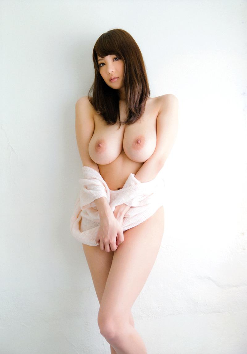 (No.33555) お乳 / RION