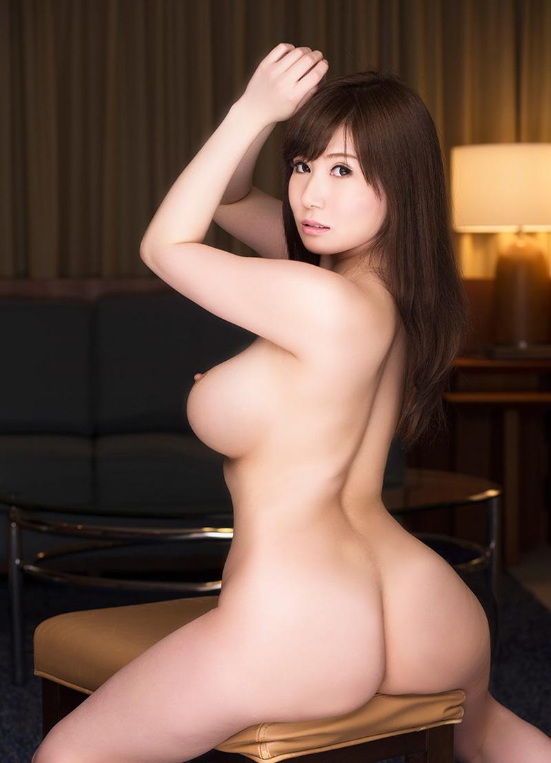 千乃あずみのグラビア写真