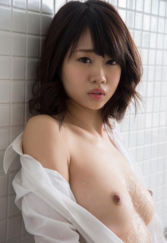 【No.33653】 濡れる / 春宮すず