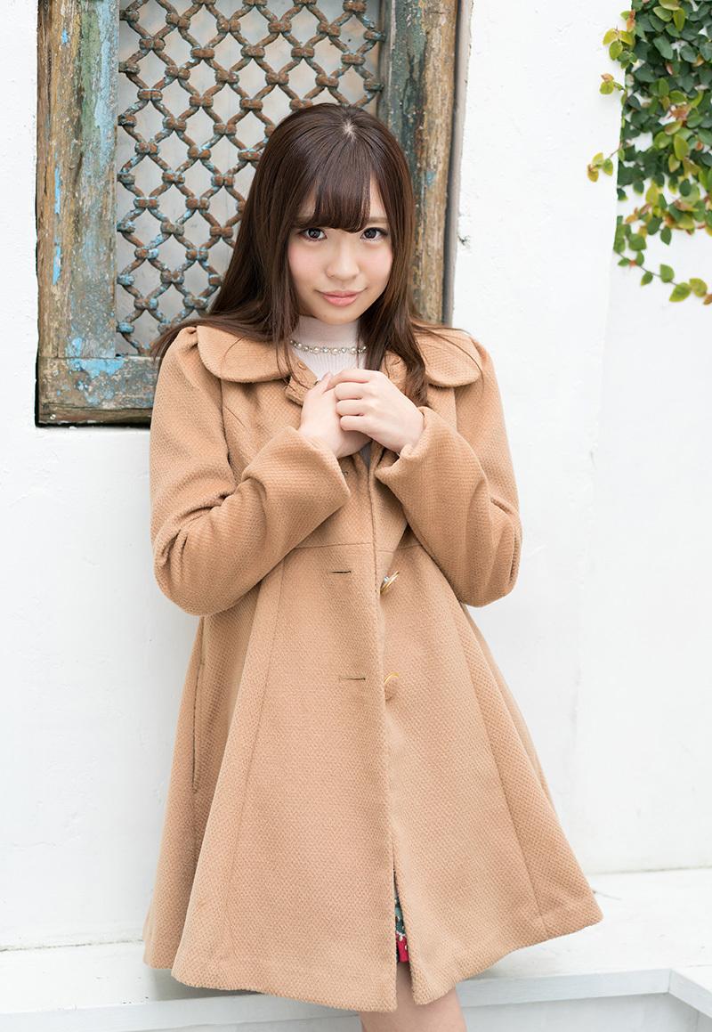 【No.33741】 綺麗なお姉さん / 佐々波綾