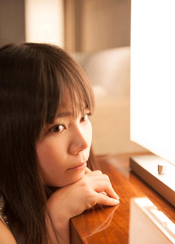 【No.33753】 アンニュイ / 椿ゆい